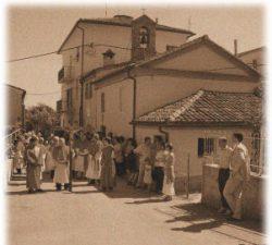 Campocavallo