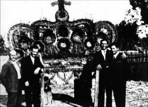 9 . 13_8_1939 IL PRIMO COVO campocavallo